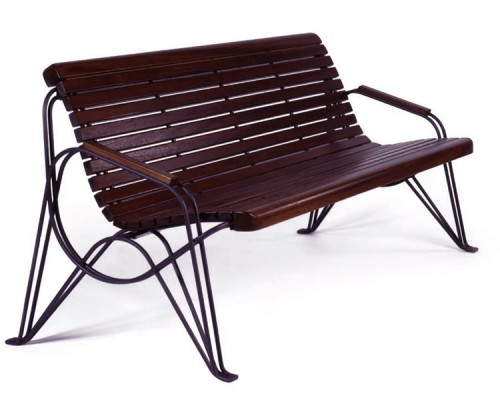 54 – 55 benches
