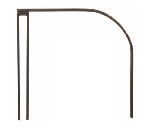 Bici cycle stand