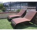 Relax Bed bench