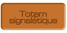 guyon totem signaletique